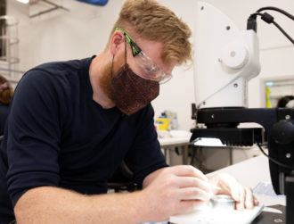 Medtech company expansion will bring 40 jobs to Galway