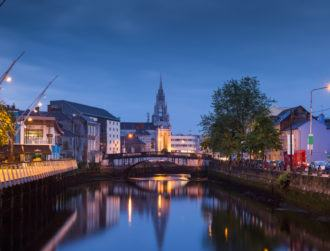 Varonis Systems to bring 60 jobs to its new office in Cork