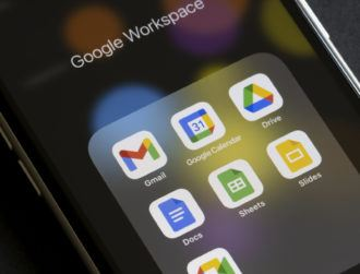 Here's how to activate Google Workspace
