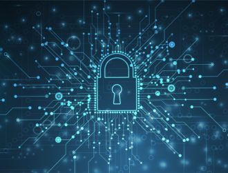 70pc of devices back in use following HSE cyberattack