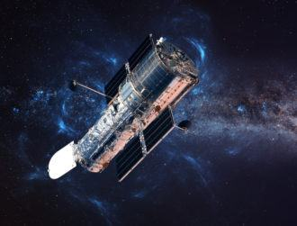 Hubble telescope remains inoperative due to mystery problem