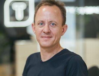 Denmark's Templafy raises $60m for its SaaS document platform