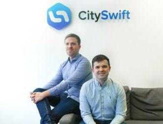 CitySwift launches platform with major UK bus operator