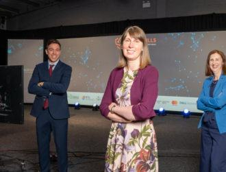 €8m project aims to tackle cybersecurity skills gap in Ireland