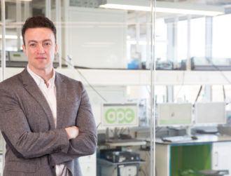 Irish pharma company APC to create 120 jobs in vaccine hub