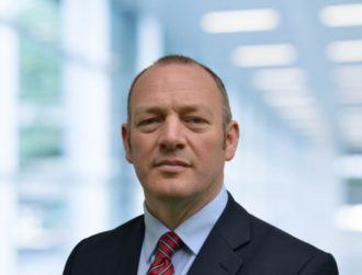 'Cybersecurity today requires greater digital and business understanding'