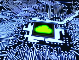 Looking to the future of quantum cloud computing
