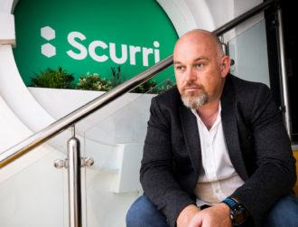 New jobs for Wexford following Scurri investment