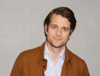 Klarna hits $45.6bn valuation with another bumper round