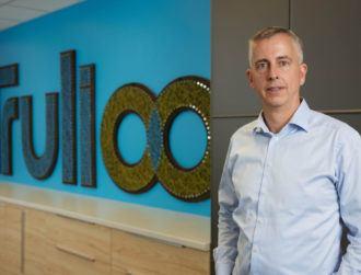 Trulioo to triple Irish headcount after $394m funding raise