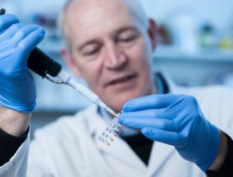 Ulster University data study could 'unlock insights' for treating Covid