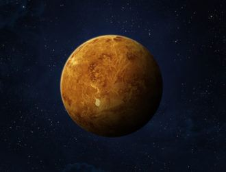 NASA will explore Venus for the first time in decades