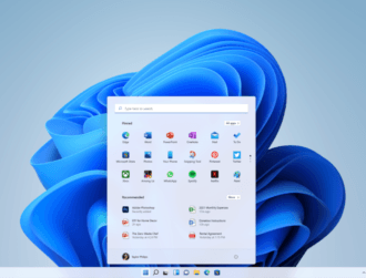 11 things you need to know about Windows 11