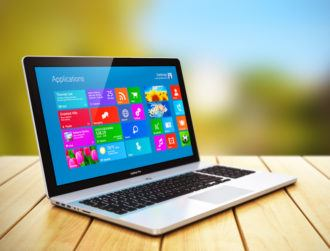 Windows 11 could be on the way – here's what we know so far