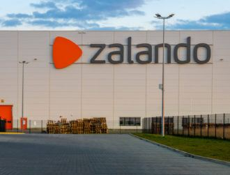 Zalando to give staff a 'collective break' with an extra week off