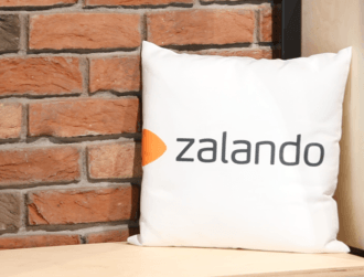 Check out Zalando's new office at Windmill Lane in Dublin