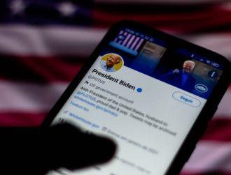 Biden lifts TikTok and WeChat bans but China is still in the spotlight