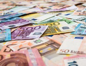 Draper Esprit's portfolio now worth more than €1bn