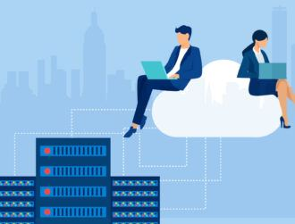 What are the most important skills for cloud engineers?