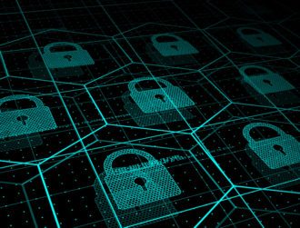 How technological diversity could help keep systems secure
