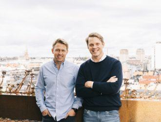 Visa to snap up open banking start-up Tink for €1.8bn
