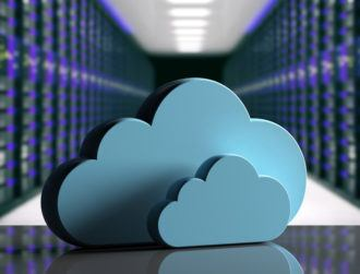 Are cloud data centres a sustainable option?
