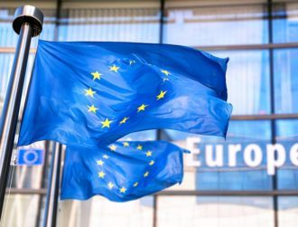 EU proposes Joint Cyber Unit to tackle wave of cyberattacks