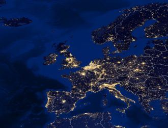 Cloud firm Aryaka sets up network hub in Dublin to serve Europe