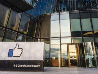 Could Facebook's remote working policy upend Dublin's tech hub?