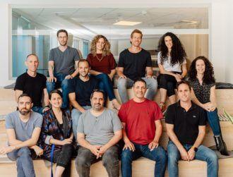 Monday.com valued at $6.8bn after stock market debut