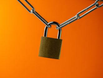 What do security teams need to consider to protect businesses?