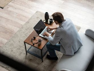 Government asks employers to make remote working a permanent feature