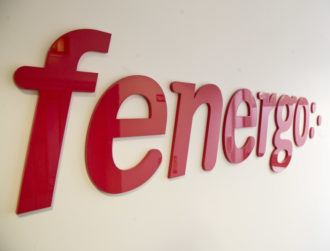 Fenergo acquisition approved by EU Commission