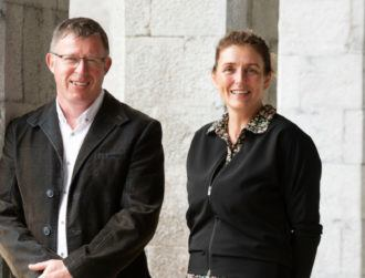 Galway's Aró Digital Strategy promises 42 new jobs by 2026
