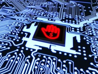 Cyber insurance report declares ransomware a 'digital pandemic'