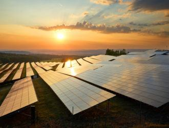 ORIT buys more than €138m of Irish solar sites from Statkraft