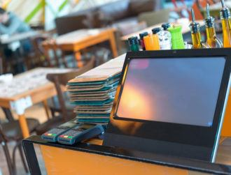 Irish restaurant software company raises $7m to expand in North America