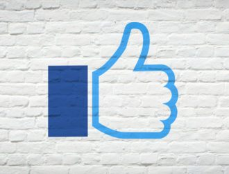 Facebook posts strong Q2 growth but predicts future slowdown