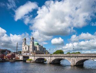 Athlone and Limerick ITs amalgamate to form new TU for midlands region
