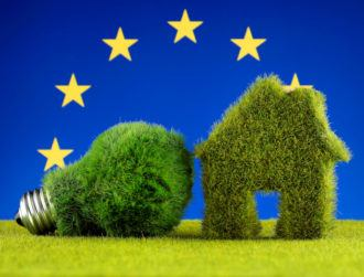 EU's Fit for 55 climate package will overhaul the continent's economy