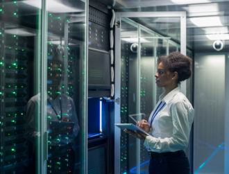 Data centre start-up Bamboo claims 74pc energy savings over competitors
