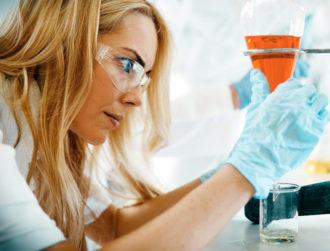Novalis closes €25m fund to invest in medtech and biotech start-ups