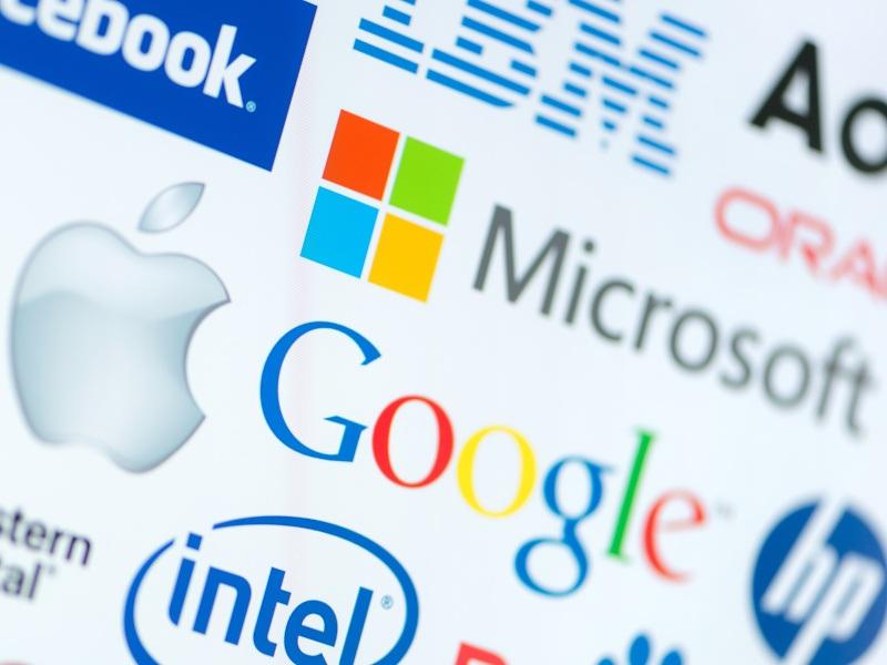 Big Tech's big earnings: Apple, Microsoft and Alphabet smash expectations