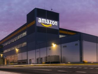 Amazon revenue reaches $113bn but falls just short of expectations