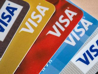 Visa buys UK's Currencycloud to boost cross-border payments