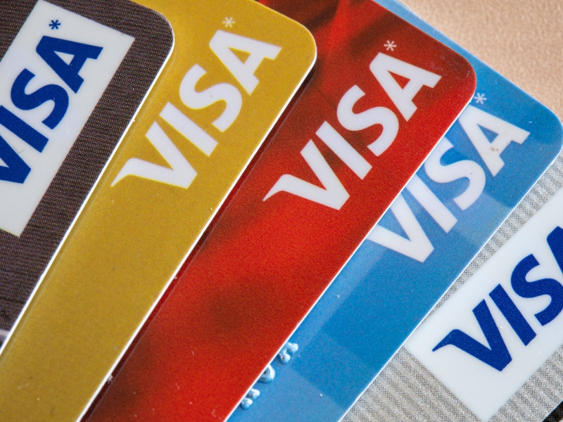 siliconrepublic.com - Vish Gain - Visa buys UK's Currencycloud to boost cross-border payments