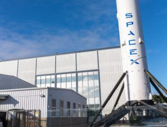 Musk's SpaceX to launch NASA's Europa mission for $178m