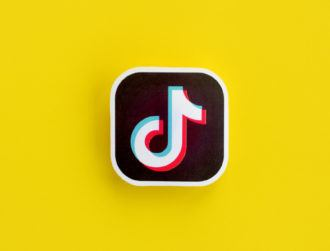 More than 50 jobs created at TikTok's new cybersecurity centre in Dublin