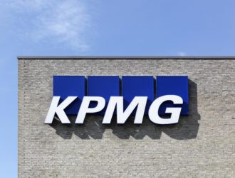 KPMG is looking for Ireland's next top tech innovator