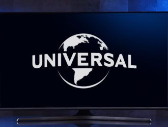 Universal Pictures quits HBO Max for Peacock streaming service